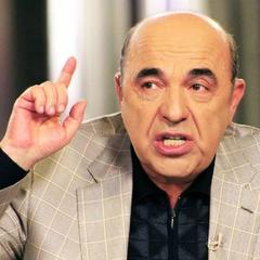 «Цей уряд довів свою некомпетентність і він повинен піти», - Рабінович