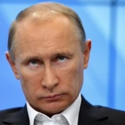 Путін заявив про «силове вирішення» конфлікту на Донбасі