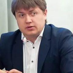 Українці заплатили за енергетичну незалежність, але не отримали її, – експерт