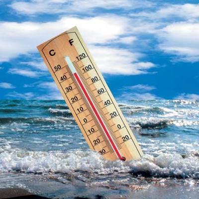 Остання ніч морозів, далі синоптики прогнозують прихід весни