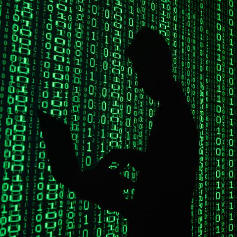 В США українському хакеру присудили 41 місяць в'язниці