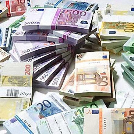 Курс валют на 17 лютого