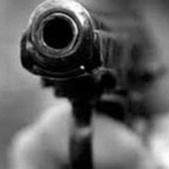 У поїзді «Маріуполь-Львів» застрелився військовослужбовець, який їхав із зони АТО
