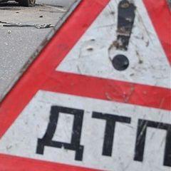 Жахливе ДТП у Києві: чоловіка викинуло із машини
