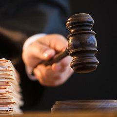 Суд виніс вирок терористам, які організовували масові вибухи у Харкові