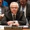 У МЗС прокоментували інформацію про «блокування» заяви в Радбезі ООН щодо смерті Чуркіна