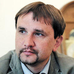 В'ятрович повідомив про компроміс щодо скасування радянських свят в Україні