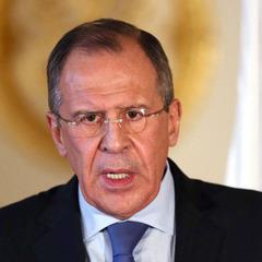 Лавров заявив, що Прилєпін на Донбасі налагоджує нормальне життя