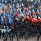 «Повне перезавантаження влади» -  вимоги націоналістів до керівництва країни