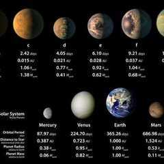 Астробіолог розповів про нове відкриття NASА (відео)