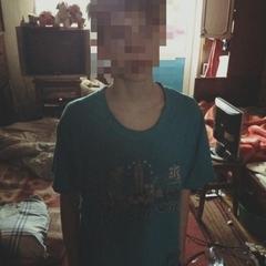 Страшні умови сироти в яких утримували опікуни   (фото)