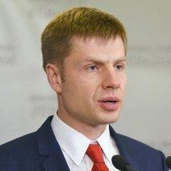 Гончаренка викрала група сепаратистів з метою фізичних тортур, - Луценко