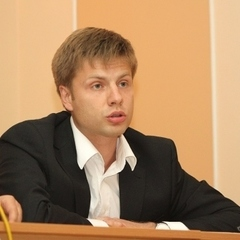 Прокуратура назвала ім'я організатора викрадення Гончаренка