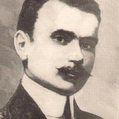Цього дня більшовики стратили автора гімну кримськотатарського народу Номана Челебіджихана