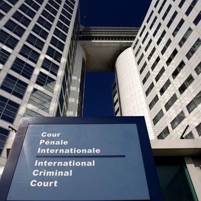 Відомо, хто відстоюватиме права України на слуханнях суду в Гаазі у справі проти Росії