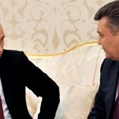 «Це нереально»: Кремль планує повернути Януковича на Донбас – експерт