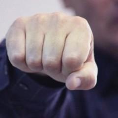 На Тернопільщині вчитель відлупцював учня (відео 16 +)