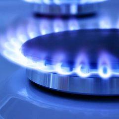 На 73 вулицях відключать газ у Дніпрі (списки)
