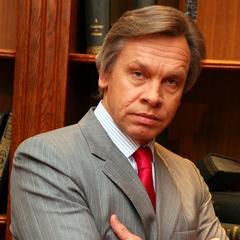 В Росії різко висловились стосовно заяви Порошенка по Криму