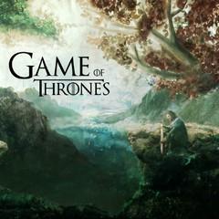 У Великобританії помер актор серіалу «Гра престолів»