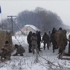 Ультиматум бойовиків – доказ того, що псевдореспубліки існують завдяки торгівлі з Україною - нардеп