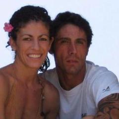 Італійського діджея, паралізованого після ДТП, умертвили в Швейцарії