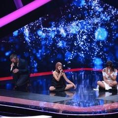 Легендарна Katya Chilly спричинила фурор виступом на «Голос країни 7» (відео)