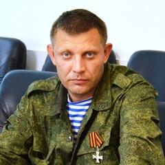 «Віджаті» українські заводи на Донбасі віддадуть Курченку