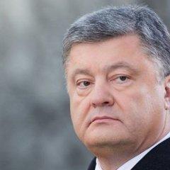 Порошенко відреагував на захоплення підприємств на Донбасі (відео)