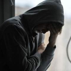 Кіберполіція підрахувала кількість «груп смерті» заблокованих в соцмережі