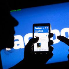 Facebook перевірятиме потенційних вбивць