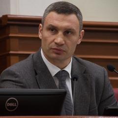 Керівник «Київавтодору» написав заяву на звільнення - Кличко
