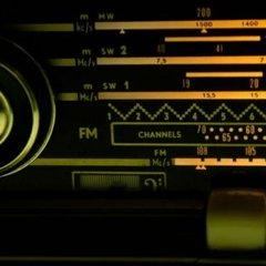 Ще одне українське радіо оштрафували через недотримання квот