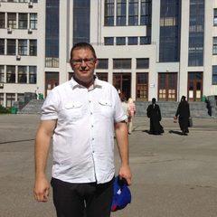 Журналіст із Харкова помер під час відрядження до зони АТО