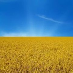 Україна в десятці «найнещасніших» країн світу - Bloomberg