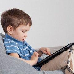 Як позбавити дітей від комп'ютерної та планшетної залежності