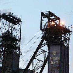На шахті «Степова» стались нові обвали