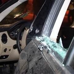 Київська поліція оприлюднила відео з місця розстрілу бізнесмена та озвучила версію вбивства (фото, відео)