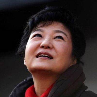 В Південній Кореї президента усунули від влади