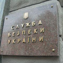 СБУ допитала Савченко через поїздку на Донбас