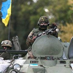 На Донбасі бойовики застосували «Гради» і танки