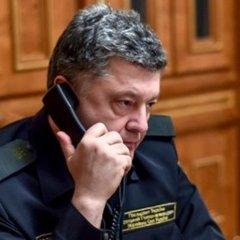 Чому Порошенко двічі телефонував Путіну з початку року