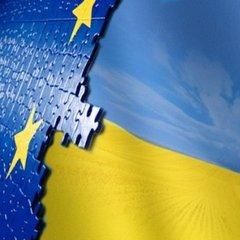 Євросоюз зробив неприємну для України заяву