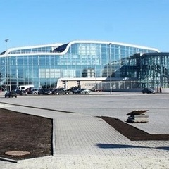 Львівський аеропорт відкриває сім нових рейсів