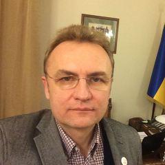 Садовий заявив, що прокуратура готує йому підозру