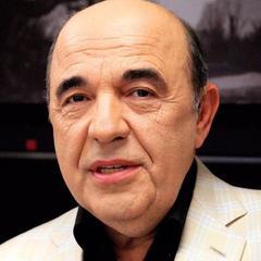 Рабінович закликав опозицію об'єднатися проти тарифів
