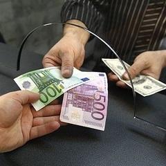 Курс валют на 14 березня