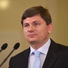 Представник Порошенка стверджує, що серед «блокадників» безліч раніше судимих