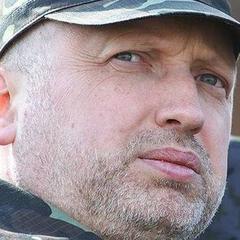 Шляхи до окупованого Донбасу буде перекрито до 13:00 - Турчинов
