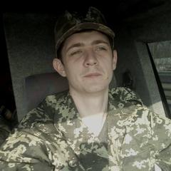 Брат Парасюка звинуватив поліцію у підробці його свідчень